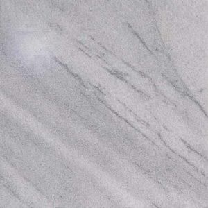 White Crystalline