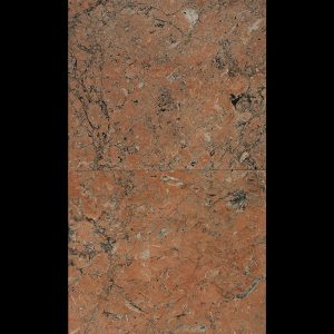 Mega Red 120x120x2cm - Polished