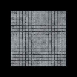 White C - Country Side Mosaic - DK049 -  HON