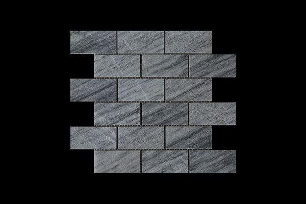 White C - Large Brick  TIGER MOON  - DK014 HON