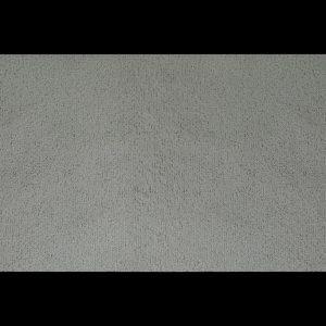 White Crystalline 60x120x2cm Bush Hammer alur garis