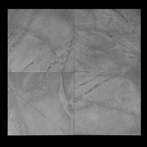White Crystalline 60x60x2cm CAM Kembang Polished