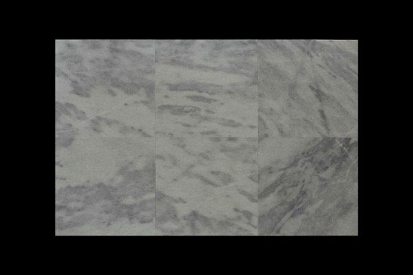 White Crystalline 60x60x2cm CAT HT Kb