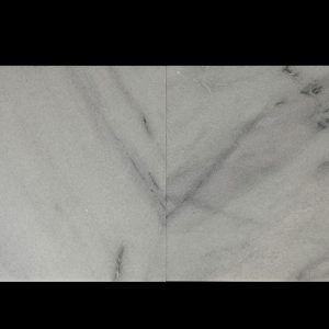White Crystalline 60x60x2cm CHMS Polished-1