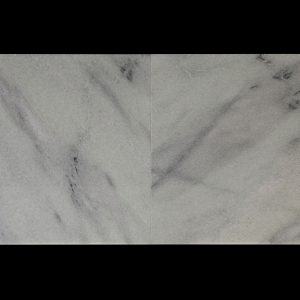 White Crystalline 60x60x2cm CHMS Polished-2
