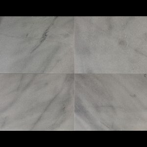 White Crystalline 60x90x2cm CAMSHM Polished