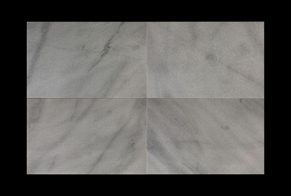White Crystalline 60x90x2cm CAMSHM Polished