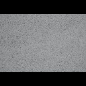 White Crystalline Bush Hammer 60x120x2cm