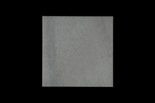 White Crystalline  SAND BLAST