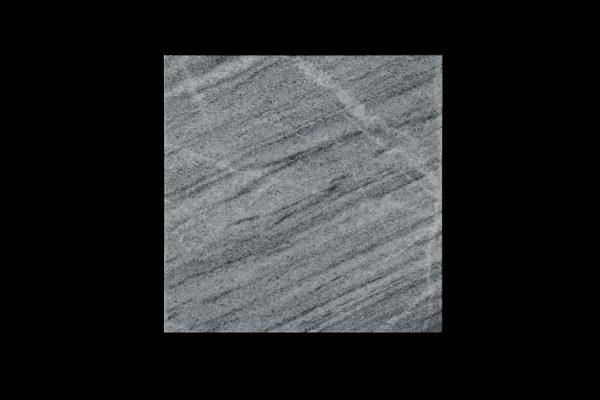 White Crystalline TIGER MOON POL