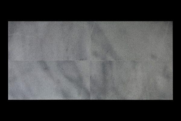 White Crystalline Tiles 30x60x1cm Honed