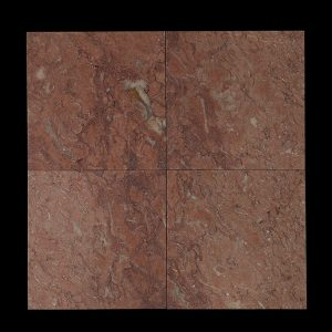 Mega Red Tiles 30.5x30.5x1 cm Acid