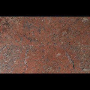 Mega Red Tiles size 30x60x1cm Acid