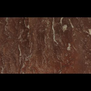 Rosso Chocolate Medium - 60x120x2cm Polished
