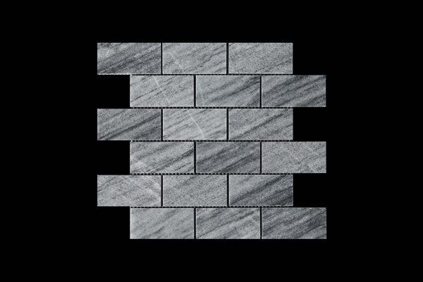 White C - Large Brick  TIGER MOON  - DK014 POL