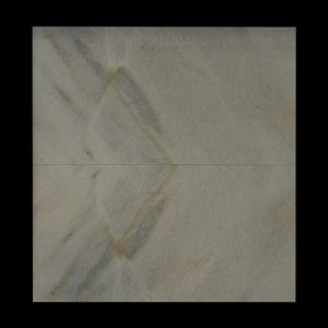 White Crystalline 60x120x2cm Sakura Ciputra No. 3 Polished