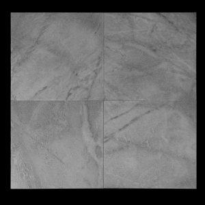 White Crystalline 60x60x2cm CAM Kembang Polished