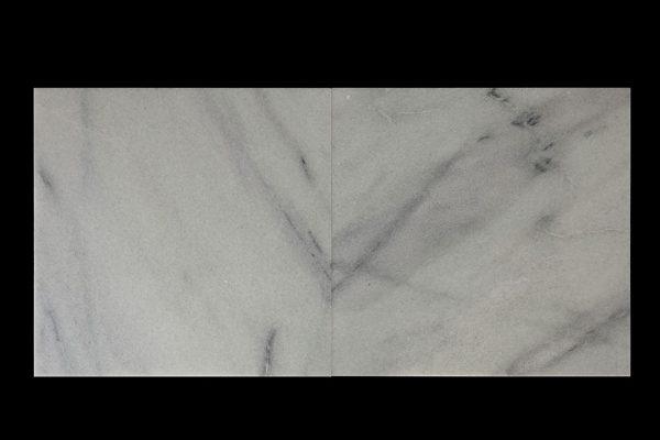 White Crystalline 60x60x2cm CHMS Polished-1