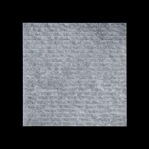White Crystalline Craftline