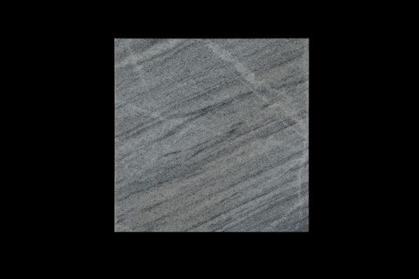 White Crystalline TIGER MOON HON