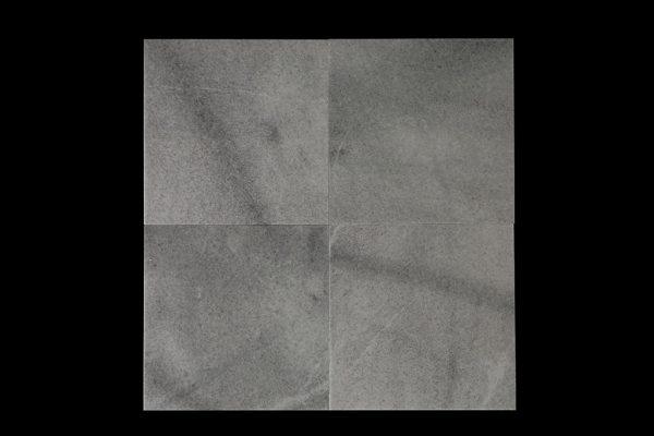 White Crystalline Tiles 30.5x30.5x1cm Polished